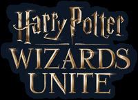 Harry Potter: Wizards Unite - Русскоязычное сообщество игры