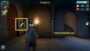 Полный гайд по игре Harry Potter: Hogwarts Mystery