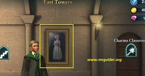 Dating Andre Egwu Harry Potter Hogwarts Mystery Скачать 3GP 144p, 3GP 240p, MP4 360p, MP4 720p.
