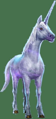 Скачать Harry Potter: Wizards Unite 1.8.1 (0.8.1)