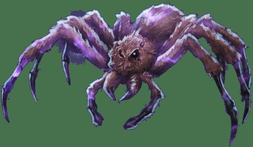 Бриллиантовый ивент: Фантастическая Флора и Фауна в Wizards Unite